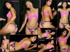 Miss Guarujá começa sempre por aqui...Loja Virtual de Biquínis www.biquínis.tv