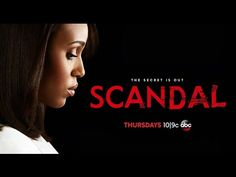 Watch Scandal US - S04E06 Full Episodes