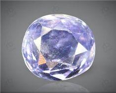 Purple Sapphire | Khuni Neelam Stone Price | Khuni Neelam Benefits- Ratna Bhandar Neelam Stone, Purple Sapphire, Color Grading, Astrology, Jewels, Gemstones, Jewerly, Gems, Minerals