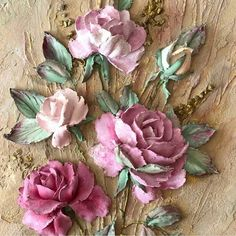 1 million+ Stunning Free Images to Use Anywhere Plaster Crafts, Plaster Art, Plaster Sculpture, Sculpture Painting, Flower Canvas, Flower Art, Krishna Painting, Free To Use Images, Faux Stained Glass