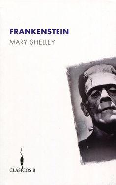 La creación del doctor Frankenstein tiene sentimientos y grandes ilusiones, pero su horrible apariencia lo condena a la soledad. Entonces, lleno de ira hacia su creador, lo perseguirá en busca de venganza. Mary Shelley nació en Londres 30 de agosto de 1797, fue una narradora, dramaturga, ensayista, filósofa y biógrafa británica, reconocida sobre todo por ser la autora de la novela gótica Frankenstein o el Moderno Prometeo 1818.