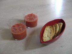Idee per una cena a buffet (Foto 18/40) | ButtaLaPasta