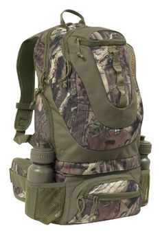 13b2eeb1cd Cheap Fieldline Big Game Backpack (Mossy Oak Infinity)