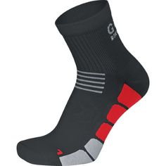 I'M A SIZE 11 - Gore Bike Wear Speed Mid Length Socks. I know sock are really dull but cycling socks are totally amazing.