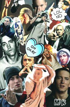 Eminem Memes, Eminem Rap, Eminem Wallpapers, The Eminem Show, Eminem Photos, The Real Slim Shady, Eminem Slim Shady, Cute Rappers, Rap God