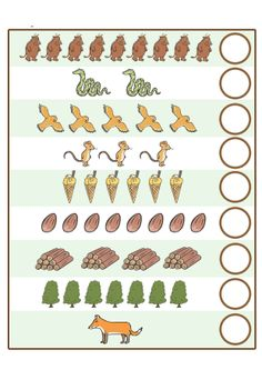 The gruffalo worksheet Gruffalo Activities, Book Activities, Preschool Activities, Summer School 2017, College Activities, Gruffalo's Child, The Gruffalo, Gruffalo Party, Family Day Care