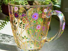 Hey, I found this really awesome Etsy listing at https://www.etsy.com/ru/listing/512987460/purple-flowers-mug-for-mom-coffee-mug