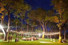 Sugarman Estate / The Most Romantic Maui Wedding Venues / Maui's Angels Weddings