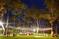 Sugarman Estate / The Most Romantic Maui Wedding Venues / Maui's Angels Weddings