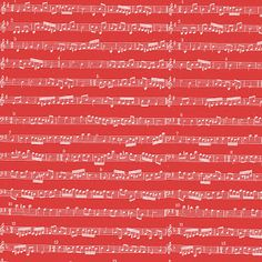 **FREE ViNTaGE DiGiTaL STaMPS** - Red and white music notes background, digital scrapbook paper printable... Papel Scrapbook, Digital Scrapbook Paper, Scrapbook Pages, Digital Papers, Decopage, Digital Scrapbooking Freebies, Scrapbooking Ideas, Music Paper, Music Backgrounds
