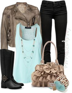 """Untitled #560"" by candy420kisses on Polyvore"