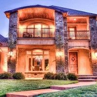 $635,000, 3 beds, 3 baths, 4269 sq ft in Oklahoma City, OK 73142. For more information, contact Wyatt Poindexter, Keller Williams NW, 405-417-5466