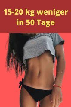 Quick Weight Loss Tips, Weight Loss Goals, Weight Loss Journey, Gewichtsverlust Motivation, Weight Loss Motivation, Diet Meme, Fitness Photoshoot, Weight Loss Inspiration, Burn Calories
