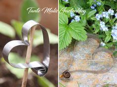 Tante Malis Gartenblog