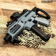 1229 Best Military & guns images in 2019   Military guns