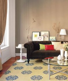 Living Room Decorating Ideas Minimalism And Living Room