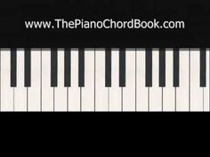 93 best music images on pinterest guitar my music and piano