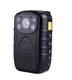 R-Tech HD Up to x Infrared Night Vision Police Body Camera Body Worn Camera Security IR Cam with Built-in Memory Support Video/Audio Recording Video Surveillance Cameras, Surveillance Equipment, Body Worn Camera, Waterproof Camera, Ghost Hunters, Dashcam, Video Camera, Cool Things To Buy, Stuff To Buy