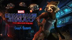 Gaming Roundup: FF XII, LEGO Marvel Super Heroes 2, Crash Bandicoot and More - http://www.entertainmentbuddha.com/gaming-roundup-ff-xii-lego-marvel-super-heroes-2-crash-bandicoot-and-more/