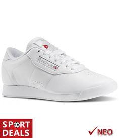 Οι 141 καλύτερες εικόνες του πίνακα Αθλητικά παπούτσια Reebok ... 5f6c0f53b6a