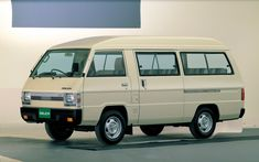 Camper, Japan, Vehicles, Models, Star, Caravan, Okinawa Japan, Camper Van, Airstream Trailers