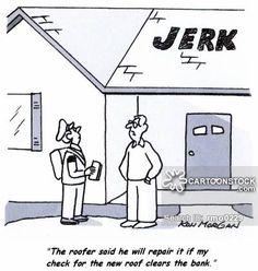 property-house-repair-building-builder-insult-rmo0229_low.jpg (400×421)