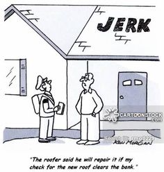 property-house-repair-building-builder-insult-rmo0229_low.jpg (400×421)