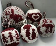 Norway Christmas Decorations - Bing Images