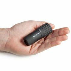 Brunton Echo 7x18 Pocket Scope Monocular - http://www.bestdslrdigitalcamera.com/camera-photo-video/binoculars-telescopes-optics/monoculars/brunton-echo-7x18-pocket-scope-monocular-com/