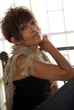 Caribbean Fashion Week Designers: Claudia Pegus http://photos.essence.com/galleries/caribbean-fashion-week-designers/?slide=498616 via @ShopMyJamaica.com