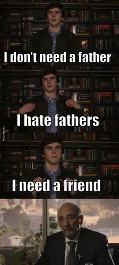 21 Best The Good Doctor Quotes Images Doctor Quotes Good