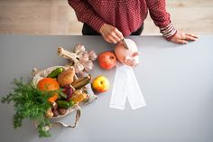 Forks Over Knives empowers people to live healthier lives by changing the way the world understands nutrition. Find out more here. Plant Based Whole Foods, Plant Based Eating, Plant Based Diet, Plant Based Recipes, Dog Recipes, Whole Food Recipes, Healthy Recipes, Easy Recipes, Easy Meals