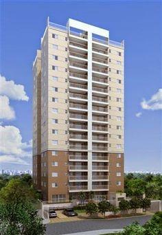 Berys Imóveis: Cobertura em Sao Caetano do Sul 230 m2 , 3 vagas ...
