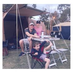 Home And Away, Baby Strollers, Children, Summer, Baby Prams, Young Children, Boys, Summer Time, Kids