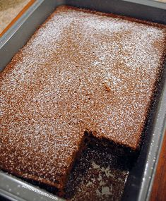 Super moist Gingerbread Cake recipe perfect for the holidays. Food Cakes, Cupcake Cakes, Cupcakes, Baking Recipes, Cake Recipes, Dessert Recipes, Dessert Tray, Christmas Desserts, Christmas Baking