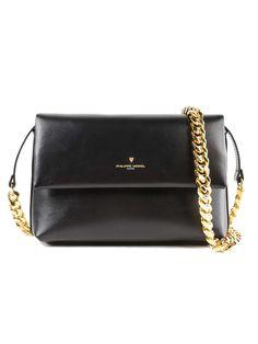 0b9e31b965 PHILIPPE MODEL NANCY SHOULDER BAG.  philippemodel  bags