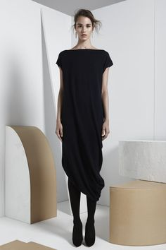 Maiyet -- pre-fall 2013