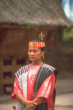 http://indonesia.mycityportal.net - INDONESIA