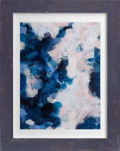 Find the perfect acrylic art print for a easy home interior design upgrade. Shop Pamela by Parima Studio for Minted.
