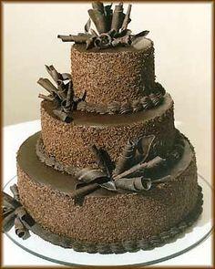 Vedi Foto Torte nuziali Matrimonio su Amando.it, oltre 50 foto disponibili