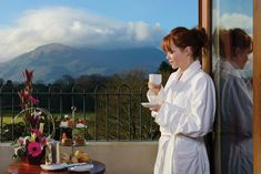 Welcome to the Official Website of the Luxury Brehon Hotel Killarney. Great Value Accommodation, Spa Breaks & Family Accommodation. Wedding Venues, Wedding Day, Spa Breaks, Broken Families, Bridal Suite, National Parks, World, Hotel Bedrooms, Design