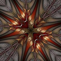 splite 32 by Craig-Larsen on DeviantArt