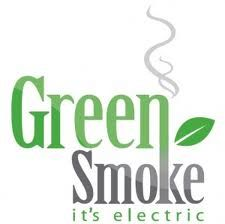http://electroniccigaretteflavors.com/top-3-e-cigarette-reviews - best e cigarette Come and check out our website. https://www.facebook.com/bestfiver/posts/1426750797537891
