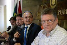 G.H.: MP pede revogação de tarifa de ônibus e PMT tem 5 ...
