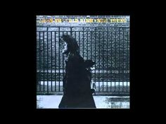 Neil Young - After The Gold Rush (Full Album)