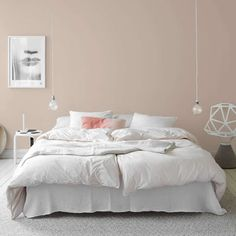 Skin So Soft, Paint Colors, Ikea, Bedroom, Fall, Painting, Furniture, Home Decor, Paint Colours