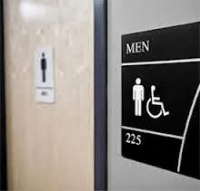 Bladder Control Problems For Men: Lifestyle Strategies for Relief #incontinence #bladdercontrol #maleincontinence