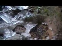 Awesome shelter caves in KY Caves, Shelter, Old Things, Awesome, Youtube, Blanket Forts, Youtubers, Cave, Youtube Movies