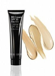 Bobbi Brown BB Cream SPF 35 PA+++ reviews - Makeupalley