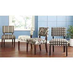Target Chairs_5